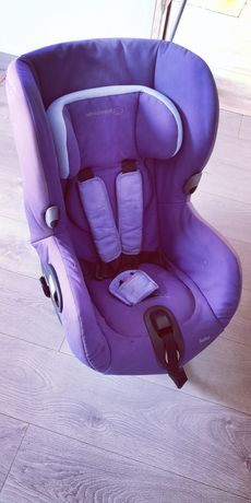 Cadeira auto bebéconfort