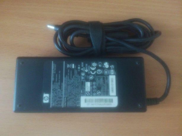 Блок живлення 90Вт(18.5В, 4.9А) для ноутбука HP (P/N: 239428-001)