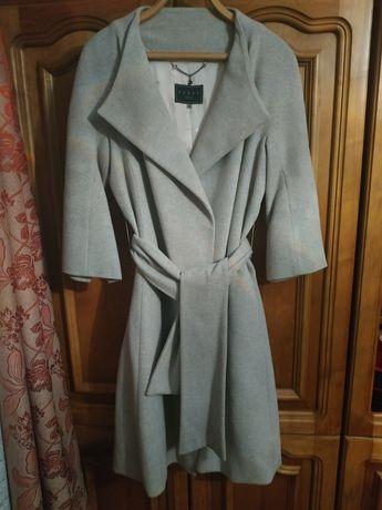 Продам стильне пальто