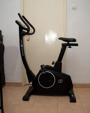 Bicicleta estatica bodytone DU20