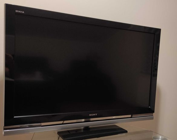 Sony Brawia KDL-40W4000