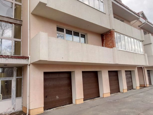 Продается квартира, район ВВАУШ
