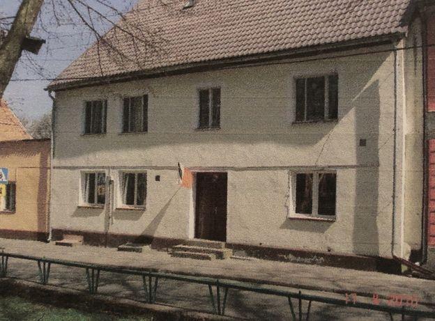 Sprzedam mieszkanie 55m2 do remontu