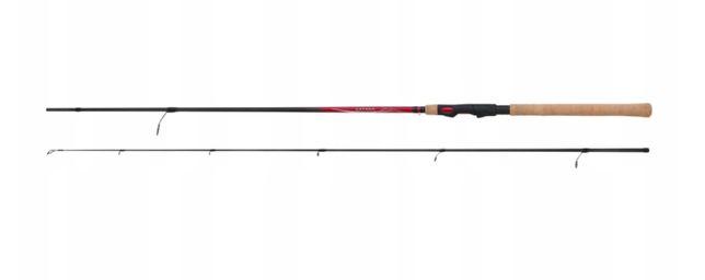 Wędka spinningowa Shimano CATANA EX 270ML 7-21 g 138 cm - 270 cm