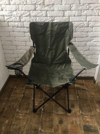 Раскладной стул. Раскладные стулья. Стул для природы. Стул для рыбалки