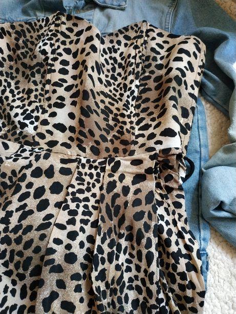 Сукня плаття платье сарафан Zara H&M