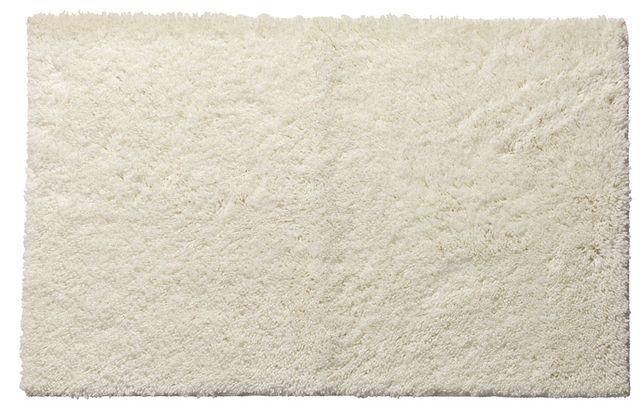 Jysk Karlstad 50x80 dywanik łazienkowy