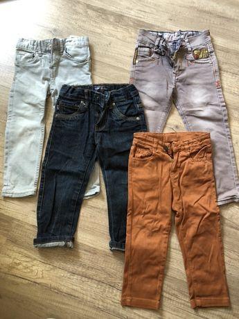Джинсы , джинсовые штаны, штаны