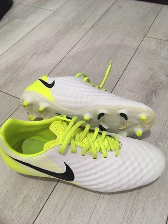 Nike magista 45