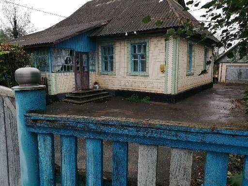 Продам будинок СРОЧНО Селище - изображение 1