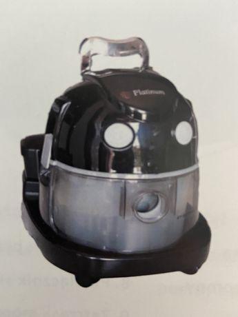 Odkurzacz piorący Platinium Cleanmaster 2000