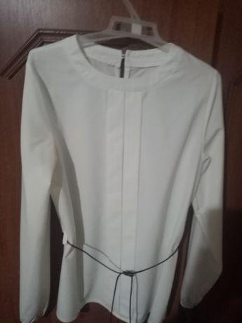 Блуза. Блузка.