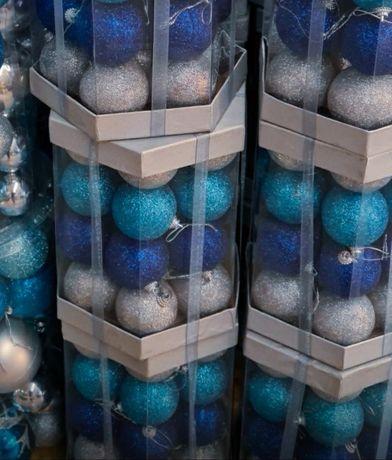 Продам игрушки на елку