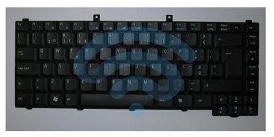 Teclado Acer Aspire 5610