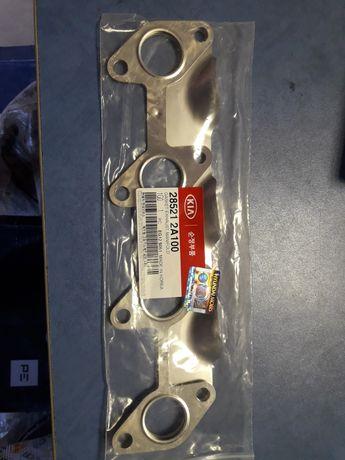 Прокладка выпускного коллектора Hyundai/Kia