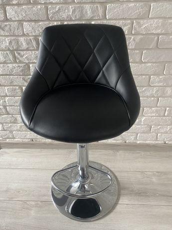 Stołek barowy , hoker, krzesło