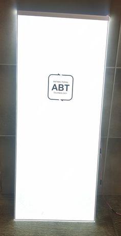 Moduł  panel LED