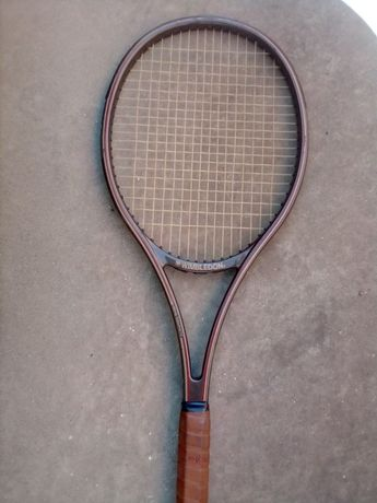 Raquete de tênis Wimbledon