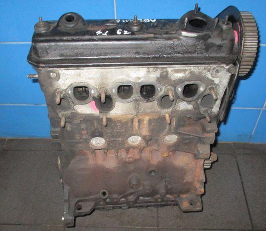 Głowica silnika ABL VW T4 1.9 TD