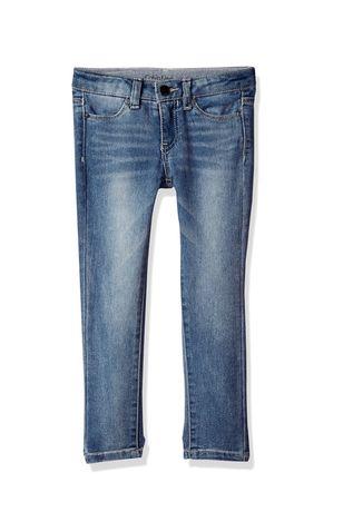 Новые джинсы Calvin Klein девочка 10 лет