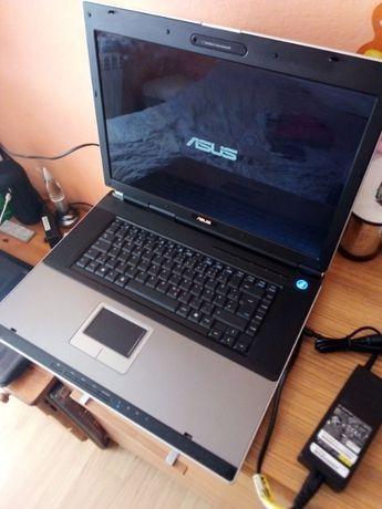 Laptop Asus A 7 T