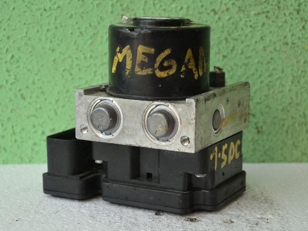 Pompa Sterownik ABS Renault MEGANE III