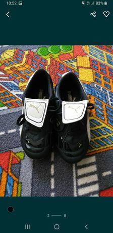Бутси, копочки Nike 30р