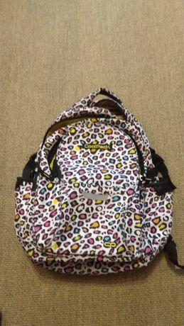 Plecak Cool Pack +..