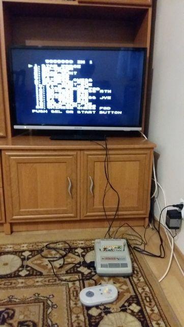 konsola pegasus iq-502