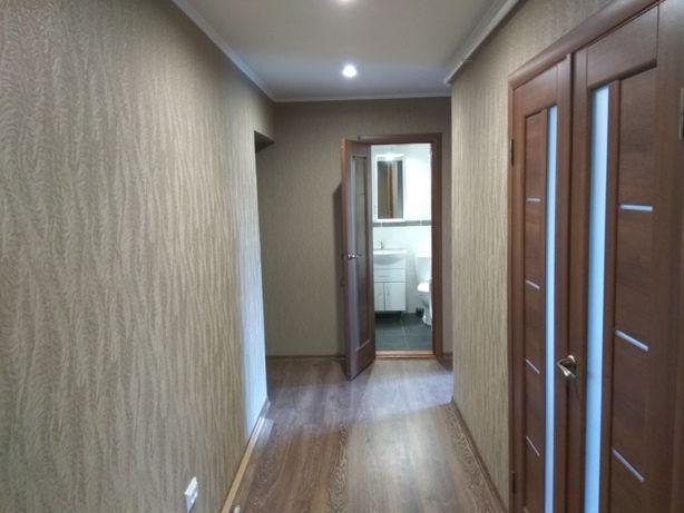 2 комнатную квартиру продам