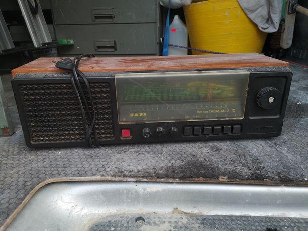 Radio Taraban 2 /Unitra