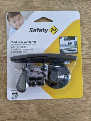 Lusterko do obserwacji dzieci Safety 1st