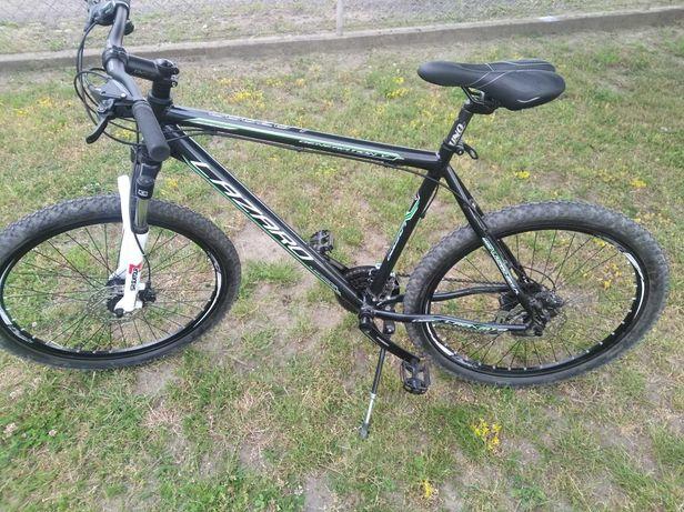 Sprzedam Rower MTB LAZARO Generation V1 MEN 2021 KOŁA 26.