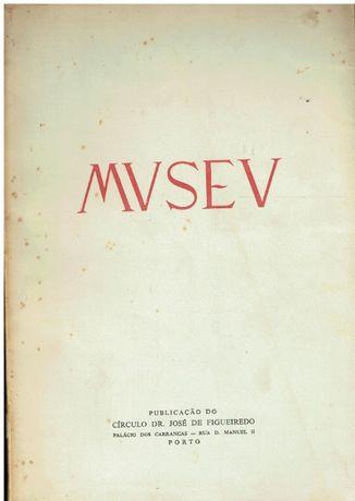 7098 Revista Mvsev