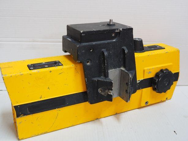 SPECTRA PHYSICS laser budowlany 955t/3151