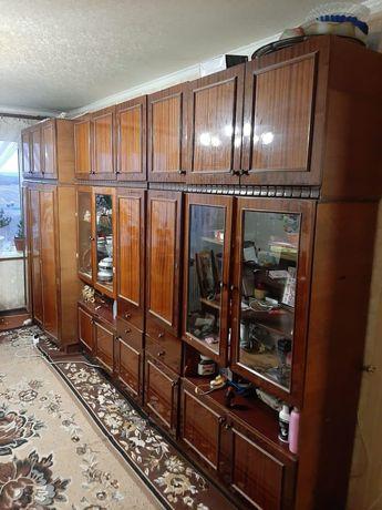 Мебель мебельный гарнитур