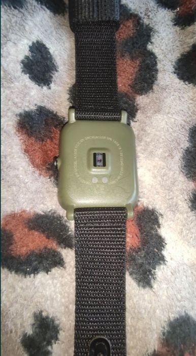 Смарт часы amazfit bir Киев - изображение 1