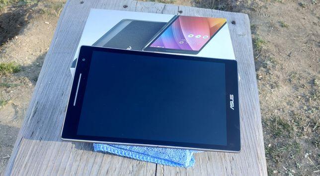 Asus 8 Дюймовый 3G Zenpad Планшет-Телефон