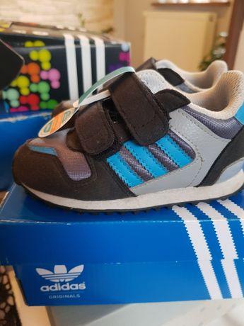 Sprzedam buty firmy adidas r.21