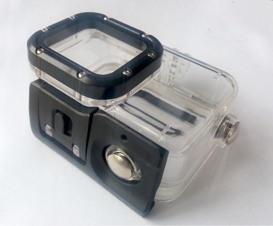 OBUDOWA OCHRONNA case do kamery GoPro Hero 5 6 7