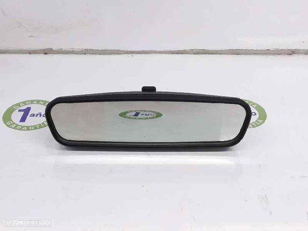 8D0857511A Espelho interior AUDI TT (8N3) 1.8 T quattro APX