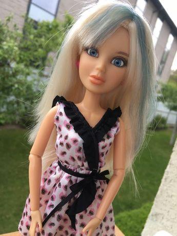 Кукла Софи шарнирная из серии Liv время красоты