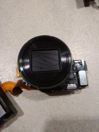 Sony DSC- HX90 części zamienne