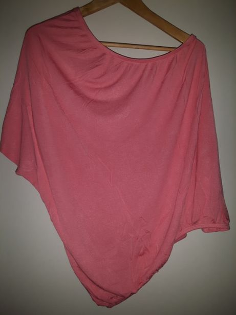Bluzka damska roz. M