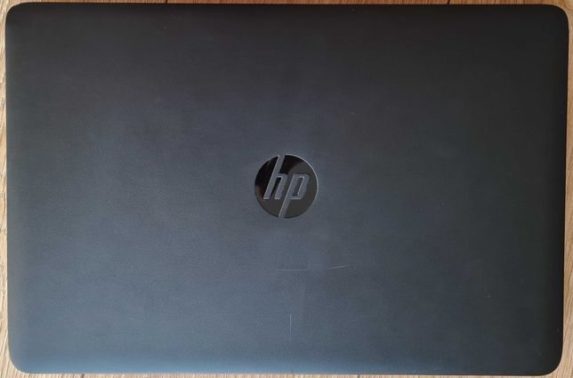 Laptop HP Elitebook 850 G2 i7 8GB RAM 240 SSD Win10