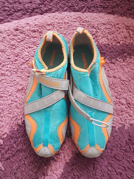 Reebok buty do sportów wodnych