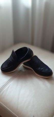 Туфли 32 размер 170 грн.