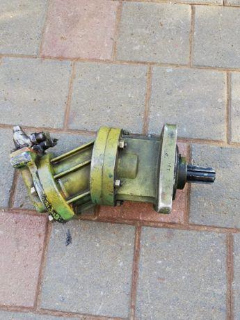 Гідромотор Паркер ( Parker )