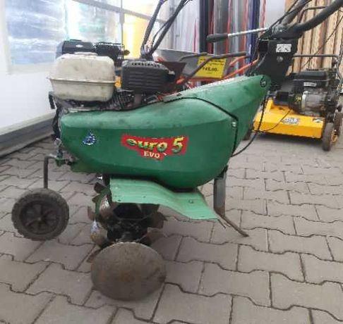 Glebogryzarka Euro 5 EVO honda GP 160