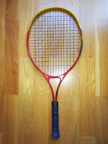 Raquete de ténis Prince - Júnior
